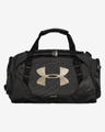 Under Armour Undeniable 3.0 Extra Small Sportska torba