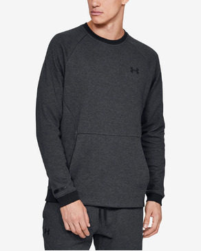 Under Armour Unstoppable Double Knit Gornji dio trenirke