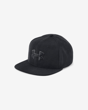 Under Armour Huddle Snapback 2.0 Šilterica