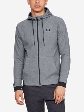 Under Armour Unstoppable 2X Gornji dio trenirke