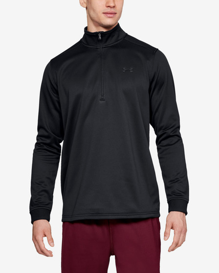Under Armour Armour Fleece® Majica dugih rukava