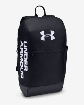Under Armour Patterson Ruksak