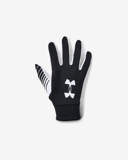 Under Armour Field Player's Rukavice