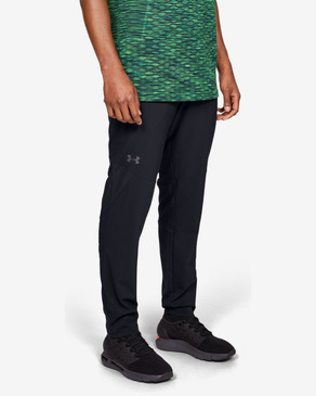 Under Armour Vanish Woven Trenirka donji dio