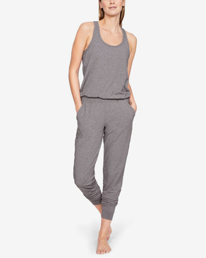Under Armour Athlete Recovery Sleepwear™ Overal za spavanje