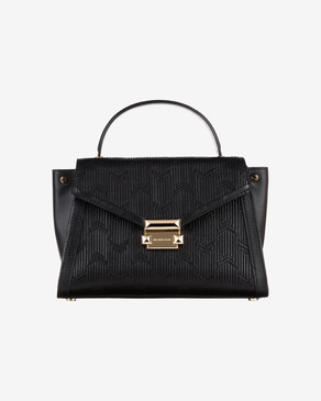 Michael Kors Whitney Medium Torba