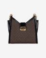 Michael Kors Whitney Small Torba