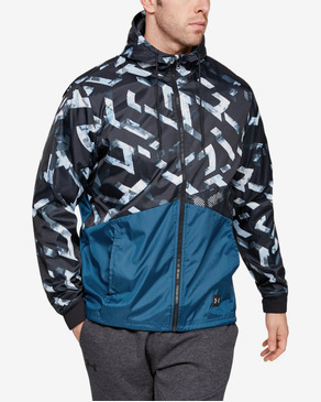 Under Armour Unstoppable Windbreaker Jakna