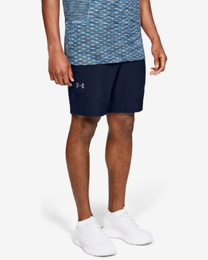 Under Armour Vanish Woven Kratke hlače