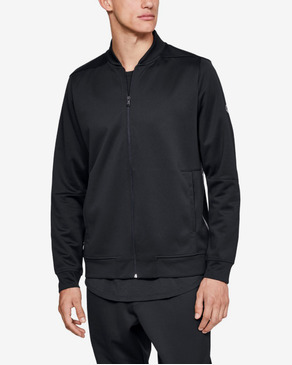 Under Armour Athlete Recovery Track Suit™ Gornji dio trenirke