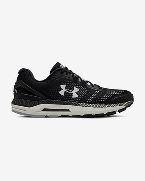 Under Armour HOVR™ Guardian Tenisice