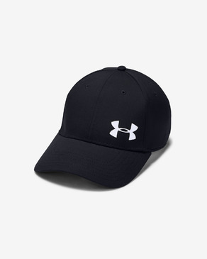 Under Armour Golf Headline 3.0 Šilterica
