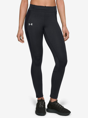 Under Armour ColdGear® Storm Tajice