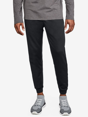Under Armour Armour Fleece® Trenirka donji dio