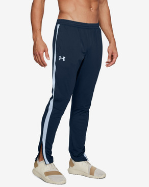 Under Armour Sporstyle Pique Trenirka donji dio
