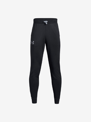 Under Armour Armour Fleece® Trenirka dječja