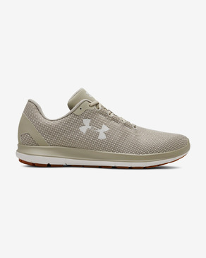 Under Armour Remix Tenisice