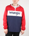 Wrangler Paul Pop-Over Jakna