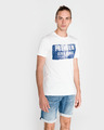 Jack & Jones Harrold Majica