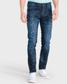 Pepe Jeans Hatch Raven Traperice