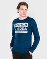 Scotch & Soda Majica dugih rukava