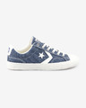 Converse Star Player Tenisice