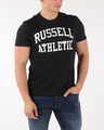 Russell Athletic Majica