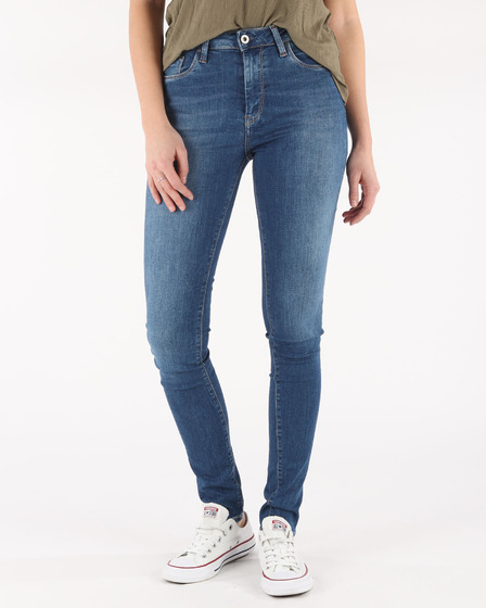 Pepe Jeans Regent Traperice
