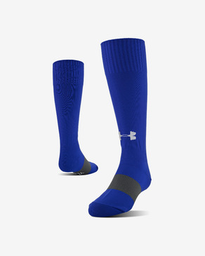 Under Armour Soccer Solid Čarape