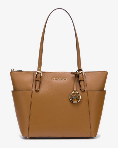 Michael Kors Jet Set Medium Torba