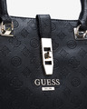 Guess Peony Classic Torba