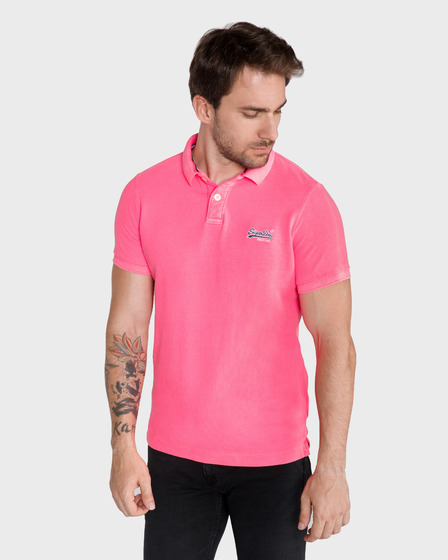 SuperDry Polo majica