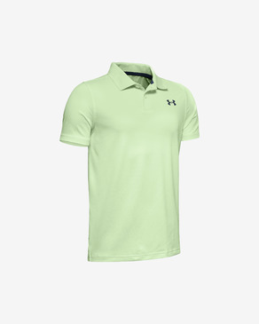 Under Armour Polo majica dječja