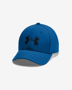 Under Armour Headline 3.0 Šilterica dječja