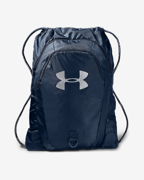 Under Armour Undeniable 2.0 Gymsack
