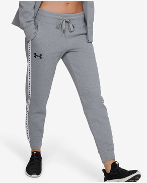 Under Armour Performance Originators Fleece Trenirka donji dio