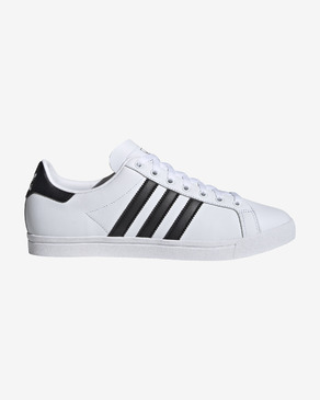 adidas Originals Coast Star Tenisice