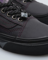 Vans Deathly Hallows Old Skool Tenisice dječje