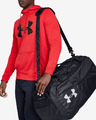 Under Armour Undeniable 4.0 Large Sportska torba