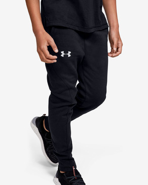 Under Armour Rival Solid Trenirka dječja