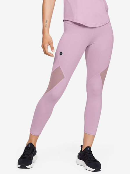 Under Armour RUSH Crop Tajice