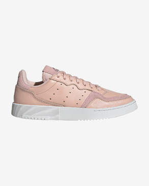 adidas Originals Supercourt Tenisice