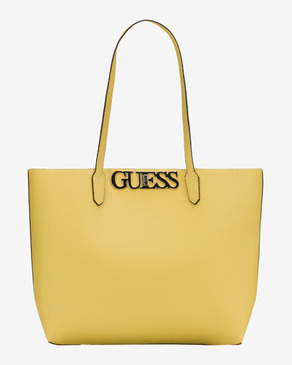 Guess Uptown Chic Barcelona Torba