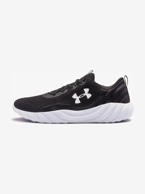Under Armour Charged Will Tenisice