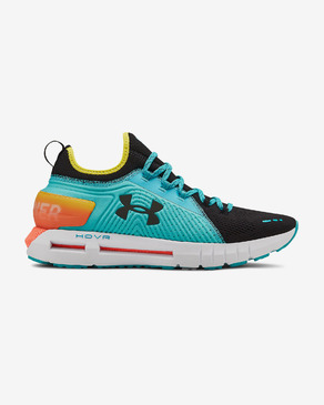 Under Armour HOVR™ Phantom/SE RNR Tenisice