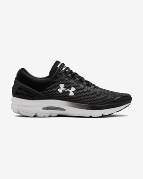 Under Armour Charged Intake 3 Tenisice