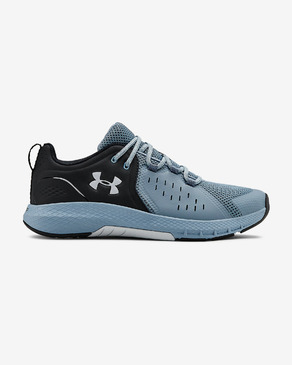 Under Armour Charged Commit 2 Tenisice