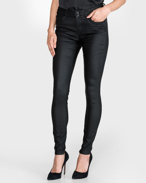Tom Tailor Denim Jona Traperice