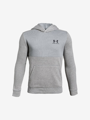 Under Armour EU Gornji dio trenirke dječji