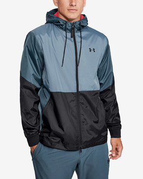 Under Armour Legacy Jakna